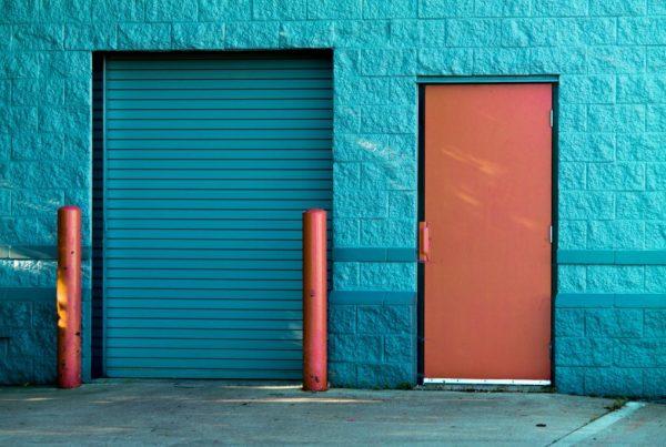 Branding is a door-opener in business development